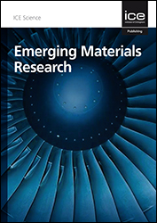 Emerging Materials Research