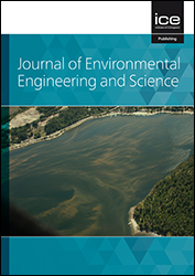 Journal of Environmental Engineering and Science
