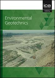 Environmental Geotechnics