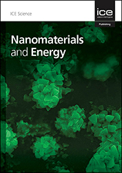 Nanomaterials and Energy